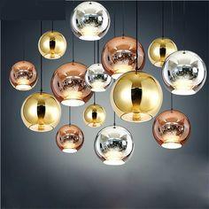 Goedkope Moderne 3 W LED Wandlamp Aluminium Led Verlichting ...