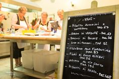 One Day Cooking Classes in Florence   Tuscany Cooking Class