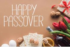 top view of happy passover greeting and matza on brown, Passover Tale concept - Buy this stock photo and explore similar images at Adobe Stock Happy Passover Images, Happy Passover Greeting, Passover Greetings, Passover Wishes, Easter Speeches, Happy Easter Messages, Passover Seder Plate, Feast Of Tabernacles, Neon Nail Art