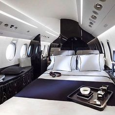 Soulmate24.com The only way to fly #private Mens Style