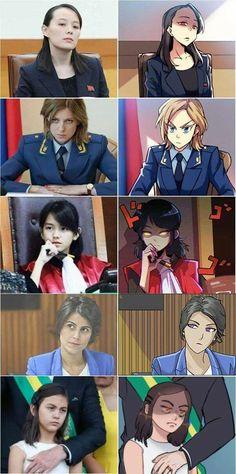 Otaku Anime, Anime Guys, Manga Anime, Anime Art, Really Funny Memes, Stupid Funny Memes, Funny Relatable Memes, Images Kawaii, Funny Images