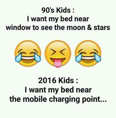 Hahahasahi Hahaha Very Ffnny Funny Funny Quotes Jokes
