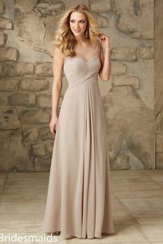 Morilee Bridesmaids - 106 | Bliss Bridal Salon