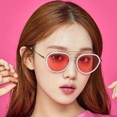 Korean Actresses, Asian Actors, Actors & Actresses, Lee Sung Kyung, Weightlifting Fairy Kim Bok Joo, Joo Hyuk, Asian Beauty, Sulli, Razzle Dazzle