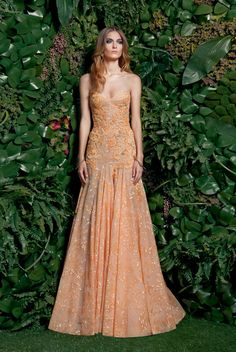 Basil Soda Couture Fall/Winter 2015-2016 Collection