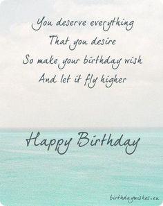 200 H Ideas Happy Birthday Wishes Happy Birthday Cards Happy Birthday Images