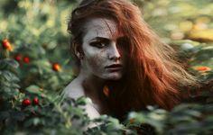 Photographer Сакрюкин Кирилл (Sakrukin Kirill) - Ray of sun #1942793. 35PHOTO