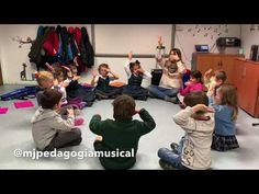 Maria Jose, Preschool Activities, Youtube, Musicals, Surfing, Family Guy, Instagram, Mindfulness, Ballet