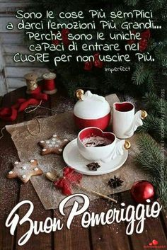 Good afternoon sister and yours, have a nice time 🌲🌟🌲🌟🎅👼☕💗 Good Morning Everyone, Good Morning Good Night, Coffee Love, Coffee Break, Christmas Time, Merry Christmas, Christmas Ornaments, Christmas Playlist, Good Afternoon