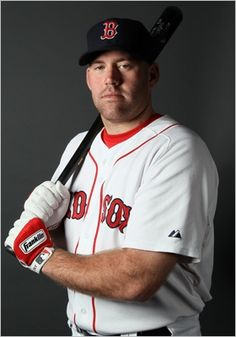 Kevin Youkilis must stay healthy.