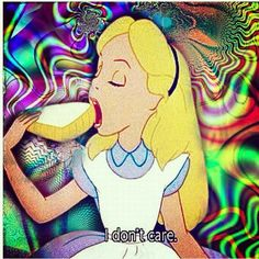 I dont care Were All Mad Here, Princess Zelda, Disney Princess, Alice In Wonderland, Character Art, Disney Characters, Fictional Characters, Aurora Sleeping Beauty, Memes