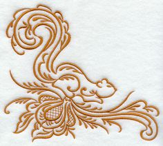 Machine Embroidery Designs at Embroidery Library! - Simply ...