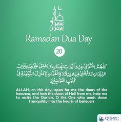 Ramadan Dua Day 23 Month Of Blessings. Dua For Ramadan, Ramadan Tips, Ramadan Prayer, Mubarak Ramadan, Islam Ramadan, Ramadan Wishes, Ramadan Activities, Adha Mubarak, Allah Quotes