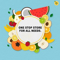 ONE STOP STORE FOR ALL NEEDS-#ShopOnline- http://bit.ly/1KxxEI0 #BigMamma, #MakeYourLifeEasy,#OnlineShopping,#GroceryShopping