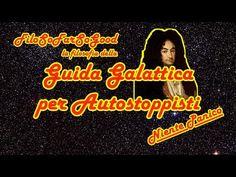 FiloSoFarSoGood - La filosofia della Guida Galattica per Autostoppisti