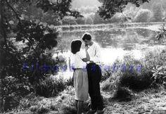 Romance pro křídlovku (1966) Romance, Couple Photos, Couples, Movie, Pictures, Romance Film, Couple Shots, Romances, Couple Photography