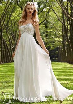 Dress For Backyard Wedding 192 best my backyard wedding ideas images on pinterest | dream