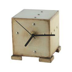 Australia wooden clock magnetic clock vintage clock little clock wooden clock cube gumiabroncs Images
