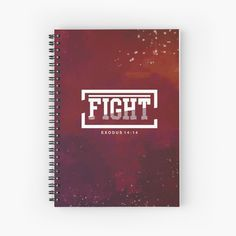 Promote | Redbubble Exodus 14 14, Notebooks, Promotion, Christian, Notebook, Christians, Laptops