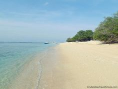 Visiting Gili islands in Indonesia is a MUST because of wonderful beaches and unique underwater world. This paradise in Indonesia can offer more, read what! Gili Island, Underwater World, Islands, Paradise, Beach, Travel, Outdoor, Outdoors, Viajes