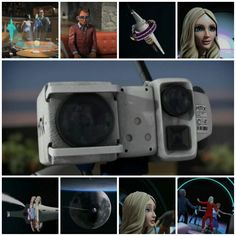 Website trailer shots ♥♡♥♡♥♡