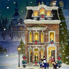 *** Merry Christmas!!!***