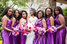 5 Tips For The Perfect December Wedding in Nigeria   Many Nigerians consider December to be the most wonderful time of the year to plan a wedding. Over the years a majority of couples pick the month as they believe it to be the best time to get hitched without any disturbance from the rain. Unfortunately while December weddings can be romantic and scenic the harmattan which is usually experienced during the period in a way ensures that everyone involved does not stop sweating. Also…