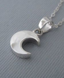 Pendant in Necklaces - Etsy Jewellery - Page 2