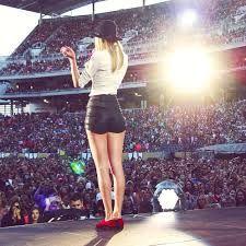 20 Taylor Swift Heinz Field Pittsburgh Pa Ideas Heinz Field Taylor Swift Pittsburgh Pa