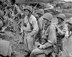The Battle of Okinawa was the largest amphibious assault in the Pacific War of World War II.On June 21, 1945, after 82 days of battle, the Japanese troops were defeated. This was not intended to be the final major battle of World War II, only the staging ground for the Allied invasion of Japan. The ferocity of the fighting on Okinawa, combined with the massive number of casualties, forced American strategists to seek alternative means for ending the war, as the destruction on Okinawa would…