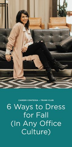 From corporate to creative, we've sourced the best work outfits for every woman. Career advice for women, Best careers for women, Career tips for women Business Professional Outfits, Business Casual Outfits, Professional Women, Office Outfits, Office Dresses, Office Fashion, Work Fashion, Understanding Women, Leadership Activities