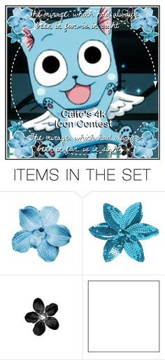 """""""Caite's 4k Icon Contest"""" by jungshook ❤ liked on Polyvore featuring art"""