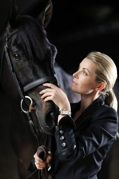 Beautiful photo ~ Edwina Alexander http://www.edwinaalexander.com