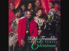 One of those songs that transcends the holidays and becomes an everyday enjoyment. There's No Christmas Without You from Kirk Franklin's 1995 cd entitled Chr. Christmas Music Songs, Classic Christmas Songs, Favorite Christmas Songs, Christmas Quotes, All Things Christmas, Merry Christmas, King Jesus, Without You, Gospel Music