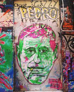 Credit #bscbasics #hosierlane #melbourne #melbournestravel #graffitiart #graffiti #street #streetart #streetart #art #urbanart #graffitiporn #instagraffiti #instagraff #sprayart #graffitiwall #spraypaint #graffitiartist #streetarteverywhere #streetphotography #graffitiigers #wallart #artist #artwork #urban #mural #photooftheday #street #streetartistry #graffitiworld #graffiticulture #40shadesofMelbourne