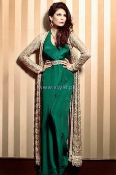 Delphi #Formal Wear Collection 2013 For #Women