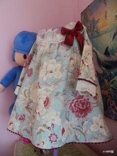 coser es fácil... Summer Dresses, Patterns, Fashion, Spring Flowers, Dressmaking, Hipster Stuff, Block Prints, Moda, Summer Sundresses