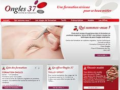 Ongles 37