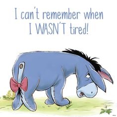 """Tinkeperi: """"disney's winnie the pooh:) """" taustakuvat винни-п Eeyore Quotes, Winnie The Pooh Quotes, Disney Winnie The Pooh, Pooh Bear, Tigger, Eeyore Pictures, Eeyore Images, Funny Quotes, Life Quotes"""