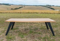 recycled timber dining tables geelong.jpg