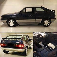 Vw Gol, Vw Passat, Vw Volkswagen, All Cars, Custom Cars, Cars And Motorcycles, Chevy, Jeep, Classic Cars