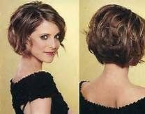 Long Stacked Bob Haircut - Bing Images