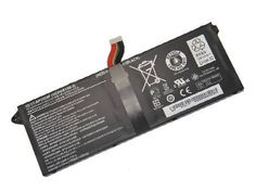 6700mah/24WH 3.7V AP118CF Li-ion Laptop battery is made from the highest quality cells and parts. The AP118CF is designed to meet or exceed original equipment specifications. Shopping with us is safe and secure! 100% Guarantee Quality and Fully Test! Pack for Acer 1ICP6/67/88-2