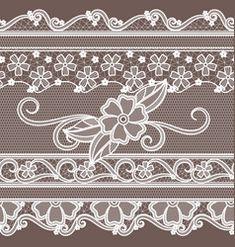 https://www.vectorstock.com/royalty-free-vectors/lace-textures-vectors-page_5