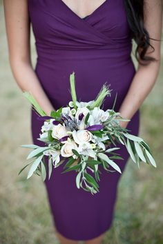 Gathering ideas for a wedding themed on olive branches and olive colouring