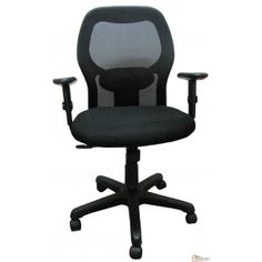 http://www.mebelkart.com/131-340-thickbox/executive-net-chair-with-high-back.jpg