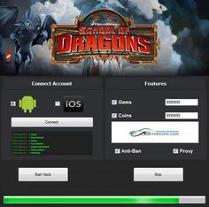 School of Dragons Hack Download http://abiterrion.com/school-of-dragons-hack/