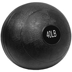 Valor Fitness Slam Ball, Black * To view further, visit now : Weight loss Accessories