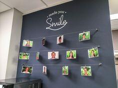 Dentaltown   Epic Dental Office Decor.   Epic Dental Office Decor    Pinterest   Office Decor, Decor And Dental