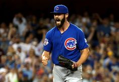 Today is the Anniversary of Jake Arrieta's LA No-Hitter, and He's Putting Together Another Fantastic Run